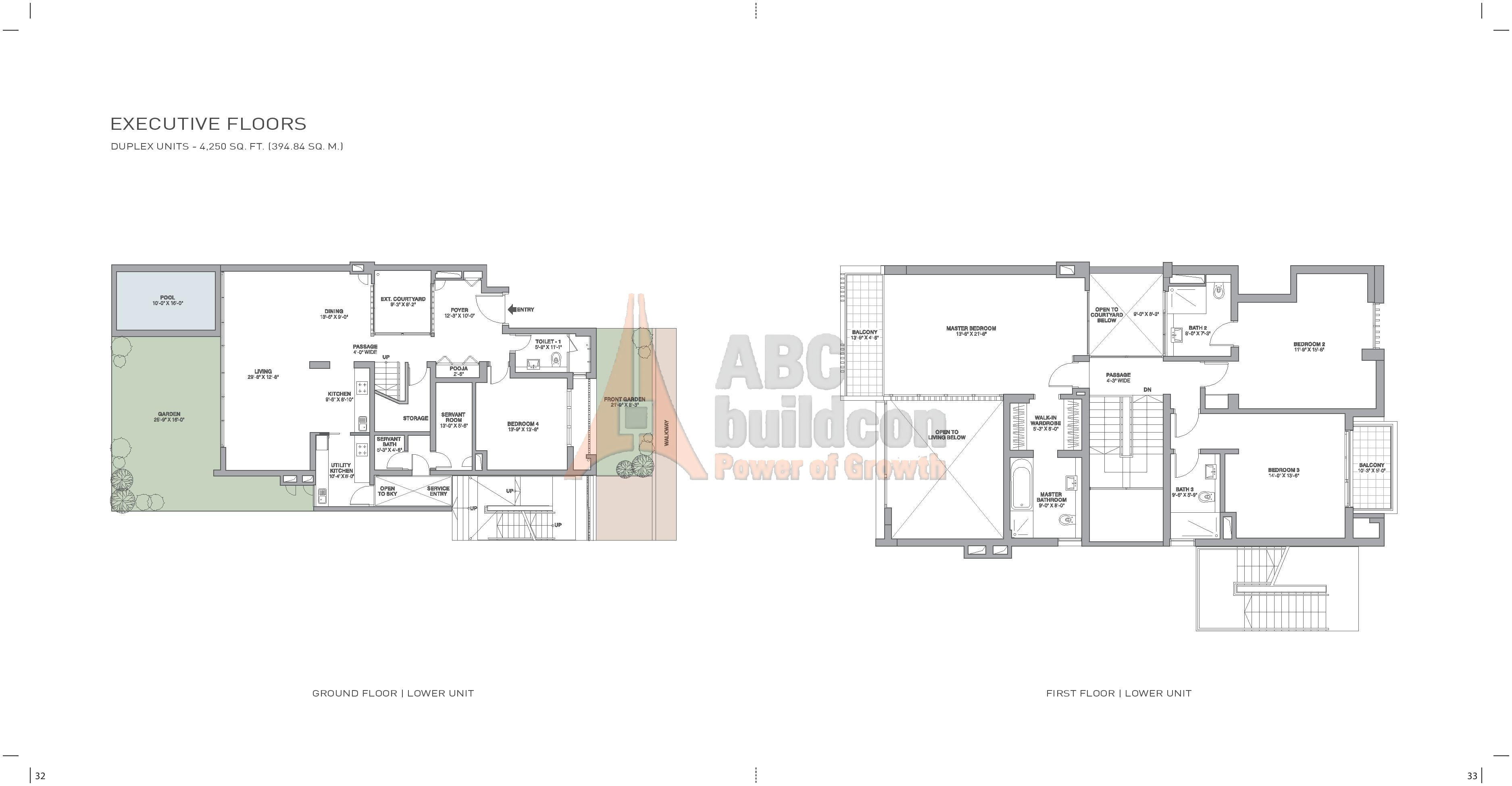 Architectural Design Home Plans moreover Single Story Homes in addition Easy Designs To Draw together with Open Kitchen Restaurant Layout besides Floor Plan Tools. on indian small house exterior design