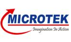 MICROTEK INFRASTRUCTURES PVT. LTD.