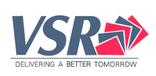 VSR INFRATECH PVT. LTD.