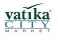Vatika City Market