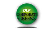 DLF Corporate Greens